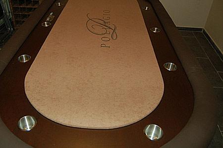 casino roulette online free www onlinecasino de