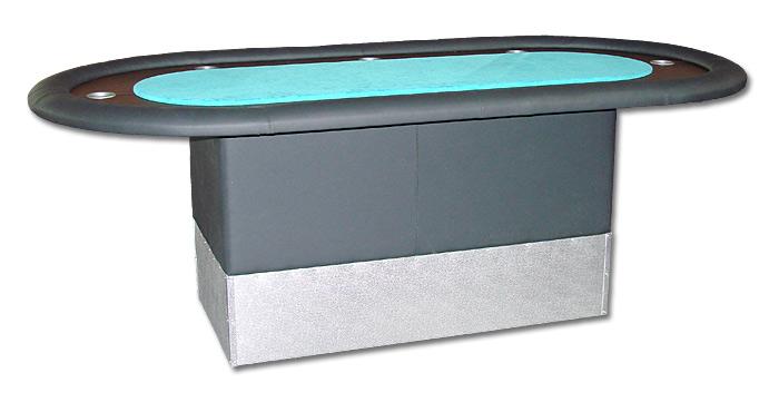 pin pokev jpg on pinterest. Black Bedroom Furniture Sets. Home Design Ideas